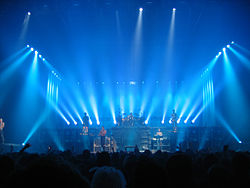 Rammstein blue lights.jpg