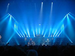 Rammstein blue lights.jpg