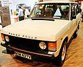 Range Rover series 1 (23039113361).jpg