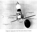Ranger 3-4-5 Spacecraft in Mid-course Maneuver.jpg