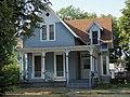 Ranzow Sanders House.jpg