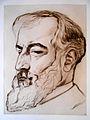 Raphaël-Schwartz Portrait d'Henri Martin Musée Paul Dupuy 000.8.1.jpg