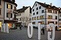 Rapperswil - Hauptplatz IMG 3033 ShiftN.jpg