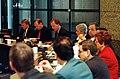 Rapport parlementaire werkgroep Asbestproblematiek Cannerberg, 1998.jpg