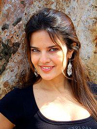 Raquel Nunes-10.jpg