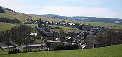 Raschau-Markersbach Pöckelgut.jpg