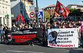 Rassemblement Méric, juin15, Toulouse 715.jpg