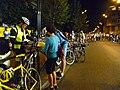 Rassemblement départ cyclo Levallois-Honfleur 2012 P1010078.jpg