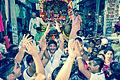 Ratha Yatra, Nabha.jpg