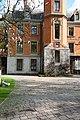 Rathaus-schladming 1196 08-05-03.JPG