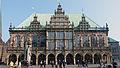 Rathaus Bremen 1.JPG