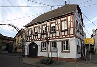 Rathaus Uelversheim.jpg