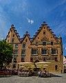 Rathaus Ulm summer.jpg