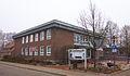 Rathaus in Unterlüss IMG 2321.jpg