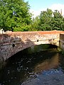 Rattington Street Bridge - geograph.org.uk - 535128.jpg