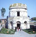 RavennaMausoleum.jpg