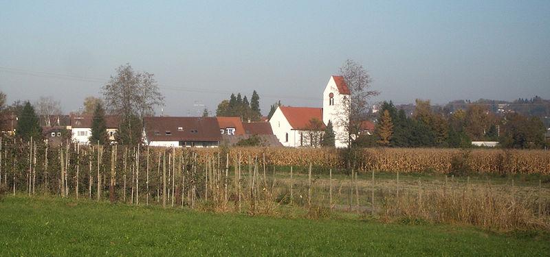 File:Ravensburg Oberzell.jpg