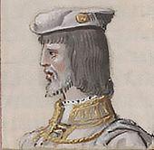 Resultado de imagem para Raimundo de Borgonha