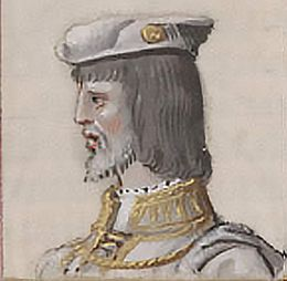 Raymond of Burgundy.jpg