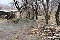 Razavi Khorasan Province, Unnamed Road, Iran - panoramio (2).jpg