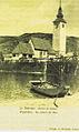 Razglednica cerkve sv. Janeza v Bohinju.jpg