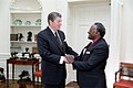 Reagan with Desmond TutuC26199-10.jpg
