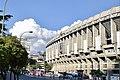 Real Madrid's Santiago Bernabéu Stadium, Madrid, Spain (Ank Kumar) 07.jpg
