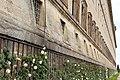 Real Monasterio de San Lorenzo de El Escorial (36385962730).jpg