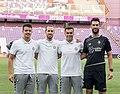 Real Valladolid - FC Barcelona, 2018-08-25 (54).jpg