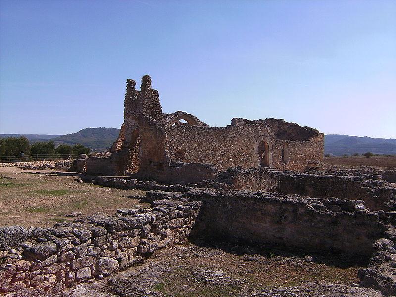 File:Recopolis - Basilica (Exterior).jpg