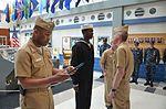 Recruit Training Command 130429-N-DT702-008.jpg