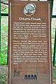 RedFort Chatta Chowk details.jpg