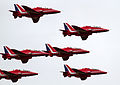 Red Arrows 3 (5825223746).jpg