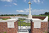 Red Farm Military Cemetery 2.JPG