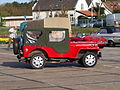 Red Willys (probably) pic4.JPG