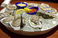 Red lobster oysters (6837585606).jpg