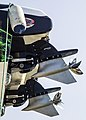 Redcliffe Power Boat Racing Saturday-13 (9790532986).jpg