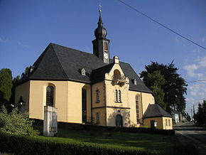 Redeemer Church, Bärenstein.jpg