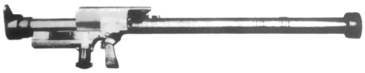 Redeye II weapon system 1972 design.png
