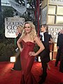 Reese Witherspoon @ 69th Annual Golden Globes Awards.jpg