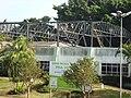 Reforma do prédio da prefeitura - panoramio (1).jpg