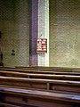 Reformations-Gedächtnis-Kirche, Nuremberg ( 1080067).jpg
