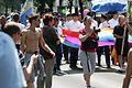 Regenbogenparade 2010 IMG 6712 (4767143355).jpg