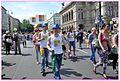 Regenbogenparade 2013 Wien (208) (9049343865).jpg