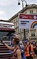 Regenbogenparade 2018 Wien (106) (42789797912).jpg