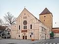 Regensburg St.Ulrich 3250072-PSD.jpg