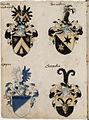 Regensburg Wappenbuch10 10v.jpg