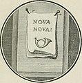 Regula emblematica Sancti Benedicti (1783) (14561458770).jpg