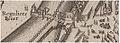 Regulierspoort, 1647.jpg