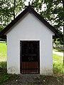 Reichenau Mayerhöfen Kapelle y.jpg